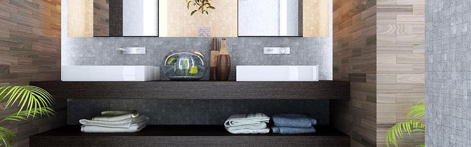 Excellent Dante Plus Mirror Cabinet  St Michel Bathroomware